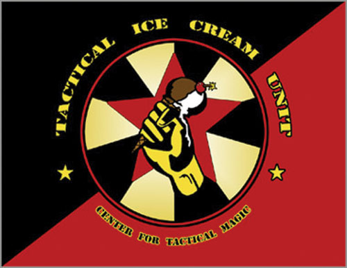 06-04-28_tactical-ice-cream-unit-1