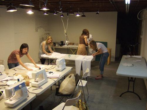 06-11-18_machine-sewing-101e