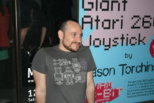 04-17-08_giant_joystick4