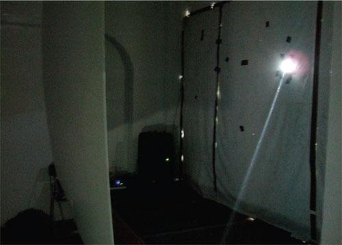 07-camera-obscura
