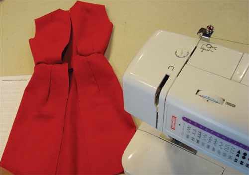 07-machine-sewing-2
