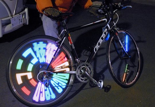anipov-animation-bicycle-lights-led-1